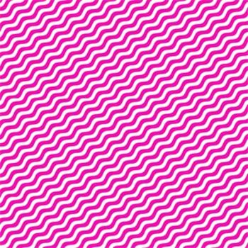 Digital Paper Diagonal Waves
