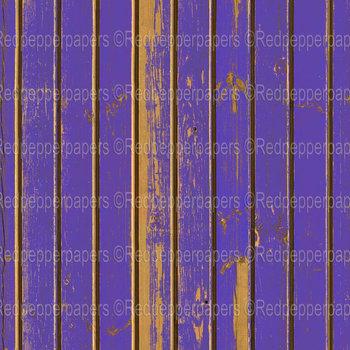 Digital Paper / Patterns - Distressed Wood