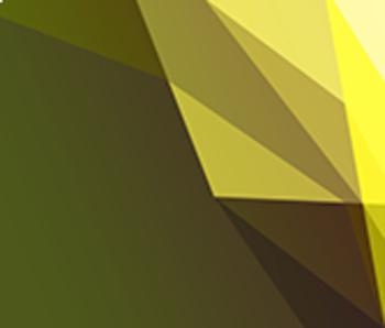 Digital Paper - Fractal Pattern