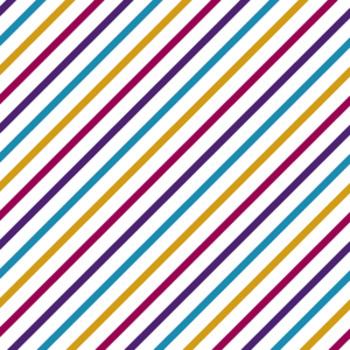 Digital Paper Freebie Diagonal Stripes