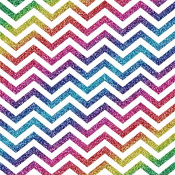 Digital Paper Freebie Glitter