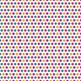 Digital Paper Freebie Polka Dots
