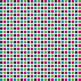 Digital Paper Freebie Squares