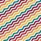 Digital Paper Freebie Waves