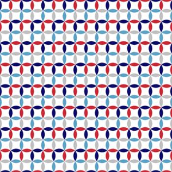 Digital Paper Freedom
