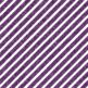 Digital Paper Glitter Diagonal Stripes