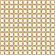 Digital Paper Glitter Large Circles