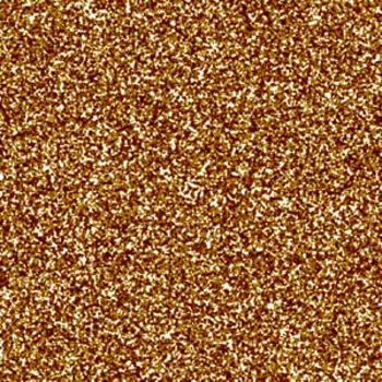 Digital Paper Glitter Large Size