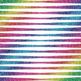 Digital Paper Glitter Light