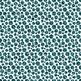 Digital Paper Glitter Medium Confetti