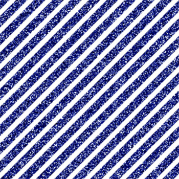 Digital Paper Glitter Medium Diagonal Stripes