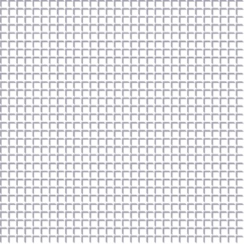 Digital Paper Gray