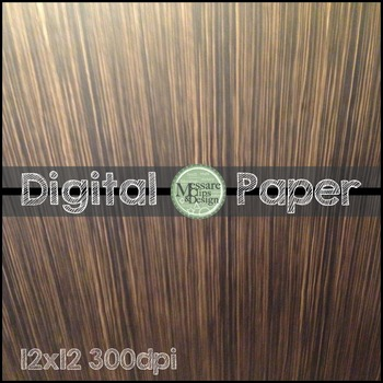Digital Paper Woodgrain Background Texture {Messare Clips and Design}
