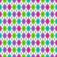 Digital Paper Jellybean