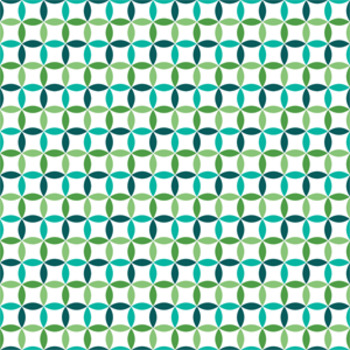 Digital Paper Leprechaun