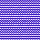 Digital Paper Mini Wave Pack 1