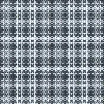 Digital Paper - Mod Square + DIY Overlay