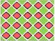 Digital Paper - Moroccan & Quatrefoils - Easter Colors