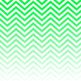Digital Paper - Ombre Patterns