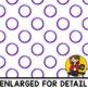 Digital Paper Overlays 13 {Paper & Overlays for CU}