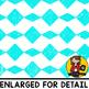 Digital Paper Overlays 15 {Paper Overlays for CU}
