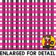 Digital Paper Overlays FREEBIE {Paper Overlays for CU}