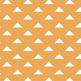 """Digital Paper Pack (12x12"""", 300 dpi), Triangles"""