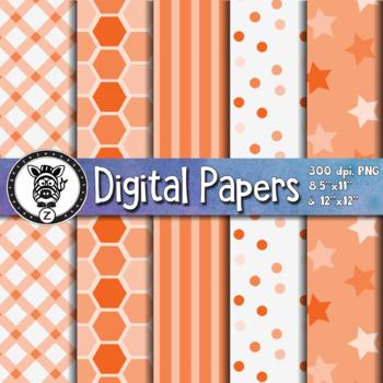 Digital Paper Pack 28-5