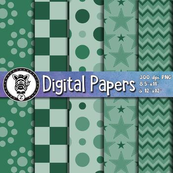 Digital Paper Pack 37-1