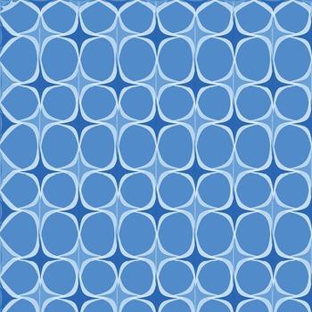 Digital Paper Pack - Abstract Pattern 2 - ZisforZebra