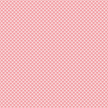 Digital Papers - Baby Lullaby Pink FREE