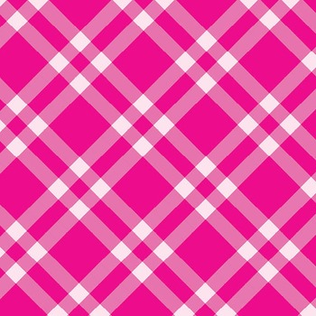 Digital Paper Pack - Checkered 1- ZisforZebra