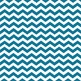 Digital Paper Pack - Chevron Color Designs - 24 Different Papers - 12 x 12