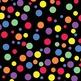 Digital Paper Pack - Dots 2- ZisforZebra