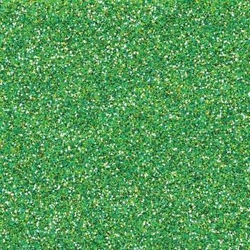 Digital Paper Pack - Glitter 1 - ZisforZebra