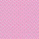 Digital Papers - Herringbone
