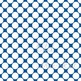 Digital Paper Pack - Large White Dots - 24 Different Paper