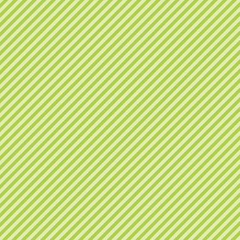 Digital Papers - Diagonal Stripes
