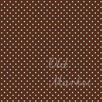 Digital Paper Pack - Small White Dots - 24 Different Papers - 12 x 12