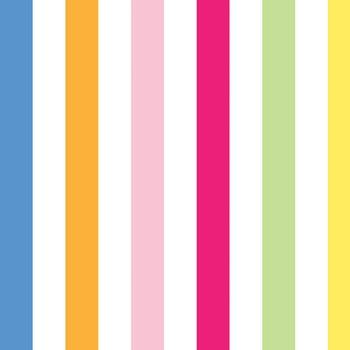Digital Paper Pack - Stripes 1 -  ZisforZebra