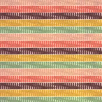 Digital Paper Pack - Vintage 1 - ZisforZebra