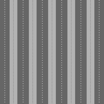 Digital Paper / Patterns: Dashes and Striped Two-Tone