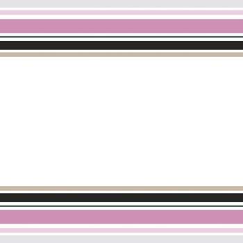 Digital Paper / Patterns - Rustic Color Tones