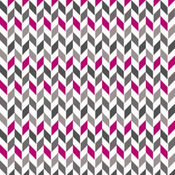 Digital Paper Pink Shadow