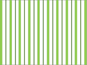 Digital Paper - Pinstripes