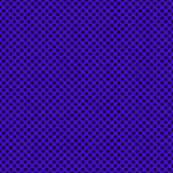 Digital Paper Polka Dot Party Pack 2
