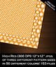 Digital Paper - Polka Dots