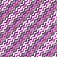 Digital Paper Purple Pink Pizazz