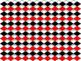 Digital Paper - Red Diamonds