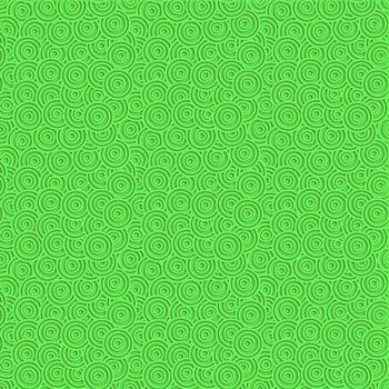 Digital Paper - Rubbery Fun